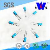 Индуктор Lgb радиальный Wirewound с RoHS