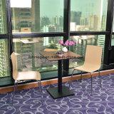 고품질 (FOH-0791)를 가진 최대 대중적인 목제 식사 다방 대중음식점 의자
