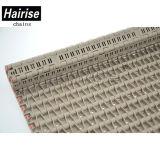 Bestes verkaufenlanglebiges gut Hairise5936 Using flachen Riemen