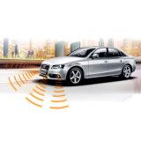 LED colorées OBD Displayer détecter avant du capteur de stationnement
