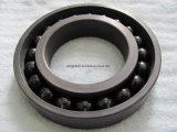 Axletree di ceramica del nitruro di silicio di resistenza all'usura