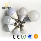 低電圧12V 24V DC 5W 7W 9W LEDランプの電球