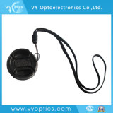 Фантастический крышка объектива/Крышка для объектива цифровой фотокамеры с разумной цене
