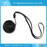 Wundervolle Objektivkappe/Objektiv-Schutzkappe für Digitalkamera mit angemessenem Preis