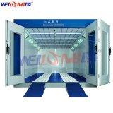 Wld6200good Qualitätschina-Lieferant CER Selbstlack-Stand/Auto-Lack/Spray-Stand