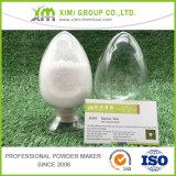 Sulfato de bário Precipiated da pureza de 99% para sistemas da pintura da maquinaria
