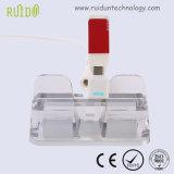 Sensor do indicador da segurança para o telefone móvel As1022
