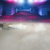 Faible Machine brouillard 2000watt