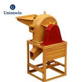 Quadratisches Rahmen-Multifunktionsnahrungsmittelgetreide-Korn-Schleifmaschine