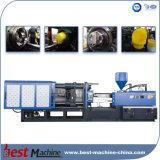 Máquina de Moldagem automática para o preço da Bacia de plástico