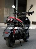 Motorini di modello del gas di YAMAHA Motos 150cc/125cc/80cc/50cc/49cc Moto 4-Stroke (BWS-V-ROVER)