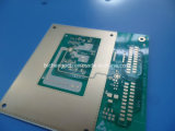 PWB do RF placa de circuito de 4 camadas em RO4350b e em RO4450b