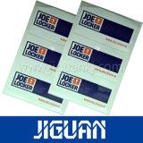 С УФ защитой высокого качества для использования вне помещений Car виниловые наклейки