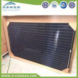 Mono 300W 310W 350W modulo fotovoltaico del comitato di energia solare di prezzi più poco costosi