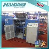 Máquina de /Stranding de la máquina de encalladura (800) (800) para la maquinaria del alambre y del cable