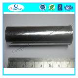 CNC het Draaien de Montage van de Hardware van het Roestvrij staal van de Douane van de Hoogste Kwaliteit van Delen