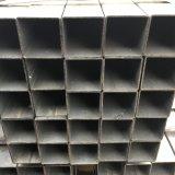 Pt10219/10210 Square/oco do tubo de secção rectangular