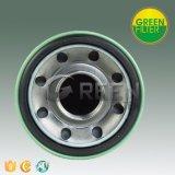 Filtro para las piezas de automóvil (PN 250025-526)