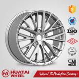 Все типы автомобилей легкосплавных колесных дисков Rotiform реплики легкосплавных колесных реплики Forgiato колеса