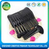 Получите высокому качеству 32PCS рабата профессиональные синтетические волос косметический комплект щетки