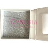Haut de la qualité de l'emballage cosmétiques boîte cadeau