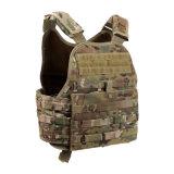 Het militaire Vest van de Veiligheid van het Gevecht van de Verkenner Molle Kogelvrije Tactische