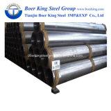 Популярные сплава высокой прочности стальных бесшовных отточен трубку на продажу