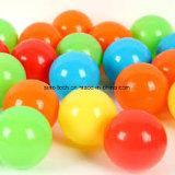 بلاستيكيّة بحث كرة يجعل [إإكستثسون] [بلوو مولدينغ مشن] آليّة