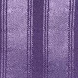 raso dello Spandex del jacquard della banda del Semigloss 50d*50d+40d per la camicia da notte e la biancheria intima