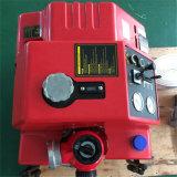 Nuevo diseño de la bomba de incendios portátil Jbq10/11 46HP con motor de B&S