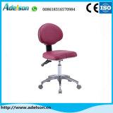 Cer ISO-anerkanntes Zahnarzt-Klinik-Geräten-zahnmedizinischer Stuhl