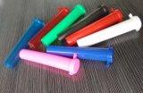 98mm-1 Doob Nahrungsmittelgrad pp. stumpfen Joint-Tube/Phiole mit eingehängter Kappe ab