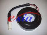 Die Ringe für Wechselstrom-Kupplungs-Teile von Keihin CRV 03