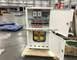자동적인 애완 동물 유리병 병 소매 레테르를 붙이는 기계장치