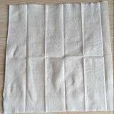 A etiqueta personalizada de Privat única molhou Wipes