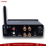 De Radio van de Prijs van de fabriek ontvangt de AudioVersterker van Bluetooth van het Huis van D van de Klasse