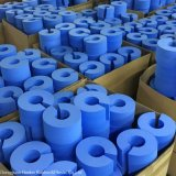 6PCS- fasce di braccio stabilite dei sussidi che fanno galleggiare i dischi di nuotata per i capretti