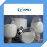 5n Poudre d'oxyde d'alumine de haute pureté (réfractaire)
