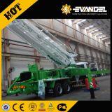 Liugong neuer eingehangene Betonpumpe des Einfluss-37m LKW