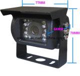 Anti-Vibration задняя камера взгляда 10g с хорошим взглядом