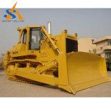 Bulldozer superiore SD23 del cingolo di marca 230HP Shantui della Cina