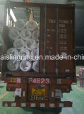 De Uitdrijving van het aluminium met CNC het Machinaal bewerken