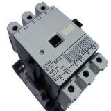 Contattore professionale 3TF49 di alta qualità 3TF-49 Auxiliray della fabbrica