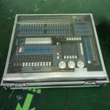2010 het Controlemechanisme van de Console van de Verlichting van het Stadium van Preofessional van de Parel (ly-8001C)