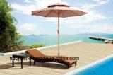 Tableau en aluminium HS7203et extérieur/de jardin/patio Rattan&