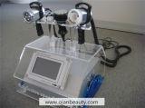Cavitación portable que adelgaza la máquina perdidosa del peso del ultrasonido de la máquina