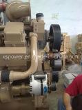 Ursprüngliche Kt38-P830 619kw/1500rpm Ccec Cummins Industrie-Aufbau-Energien-Dieselmotor