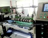 Машины для резки на основе металлических пленку с высокой скоростью полностью автоматическая