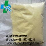 4-Anpp pó intermediário 4-Aminophenyl-1-Phenethylpiperidine CAS 21409-26-7