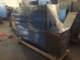 5 galões Semi automático preço de sopro da máquina de Botte da água plástica do animal de estimação de 20 litros